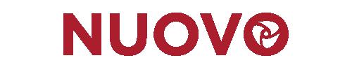 Nuovo Pignone Parts Supplier Logo